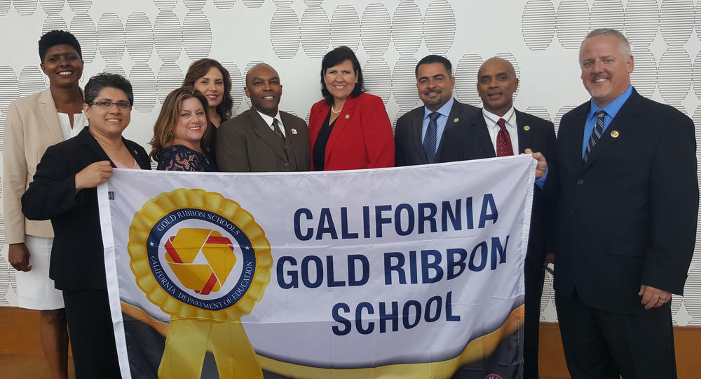 Gold Ribbon 2016.jpg