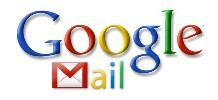 google-mail-logo-optimized.jpg